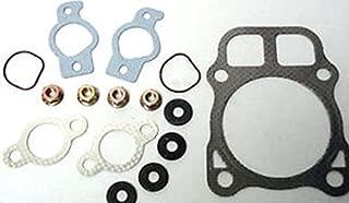 New Kohler OEM Head Gasket Kit 2484102 2484102-S .#GH45843 3468-T34562FD400317