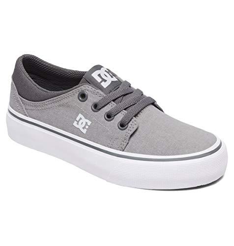 DC Kinder Sneaker Trase TX SE Sneakers Sneakers Jungen