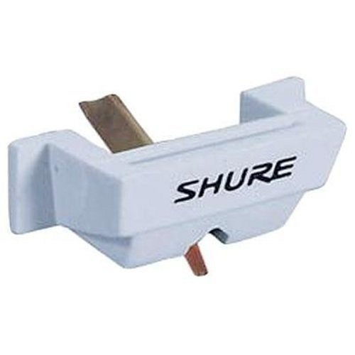 Shure SS35C Replacement Needle for SC35C by Shure [並行輸入品]