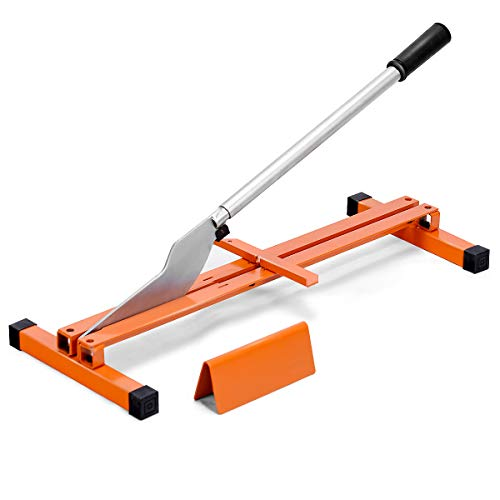 Multi-Purpose Vinyl Plank Flooring Cutter