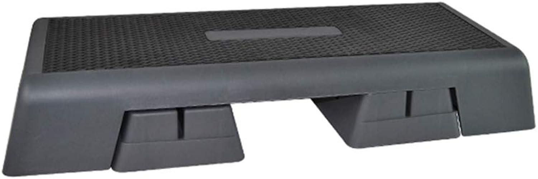 Adjustable Pedal, 100CM Sports Pedal, Aerobics Fitness Equipment, TType