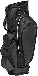 Best ogio 2017 shredder cart bag Reviews