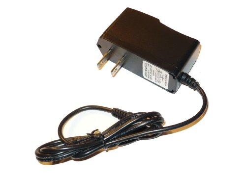Sony Ersatzteil Adaptor AC AC S911T US 141857611