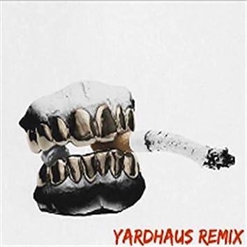 Go Flex (Remix)
