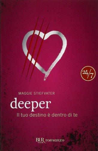 Deeper