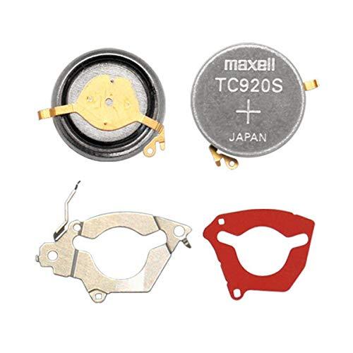 Seiko 3023-5MZ - Reloj