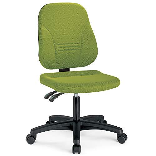 prosedia® Younico Plus 3 – Top Bürostuhl/Schreibtischstuhl – sehr ergonomisch - Made in...