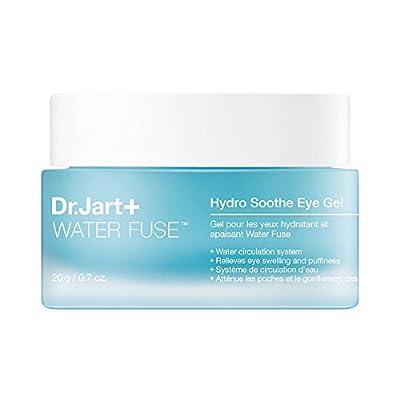 Dr.Jart+ Water fuge Hydro Soothe Eye Gel