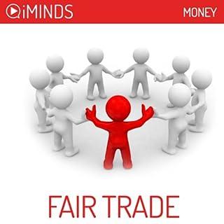 Fair Trade cover art