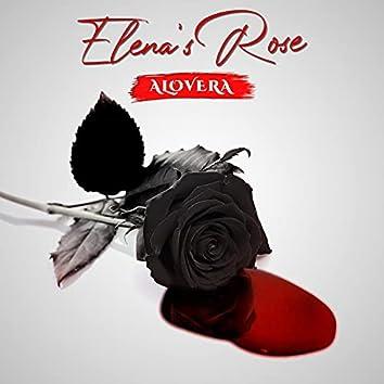 Elena's Rose