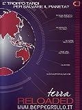 Terra reloaded. DVD