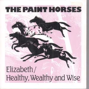 Elizabeth/Healthy Wealthy and Wise