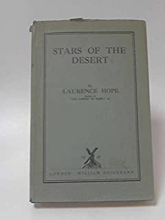 Indian Love, Stars of Desert, & Garden of Karma & Other Love Lyrics from India