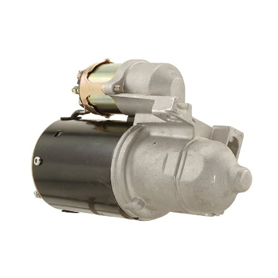 ACDelco 337-1008 Professional Starter
