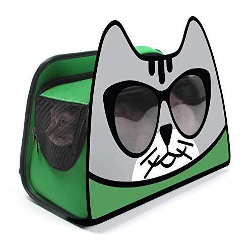 Primetime Petz Kittypak