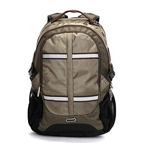 Msbir grote capaciteit zakelijke schoudertas outdoor reizen rugzak meest populaire rugzak voor mannen wandelen school rugzak waterdichte rugzak voor vrouwen merk laptop rugzak voor mannen vrouwen