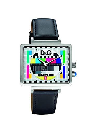 Dolce Gabbana Reloj - Mujer - DW0514