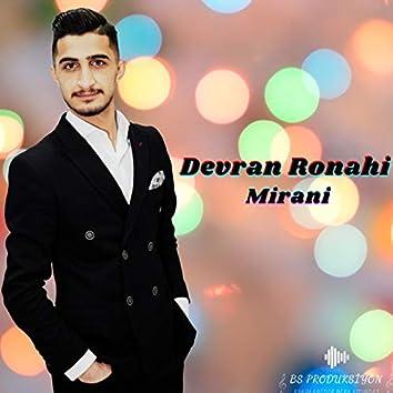 Mirani