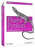 流利的Python语言(影印版 英文版)