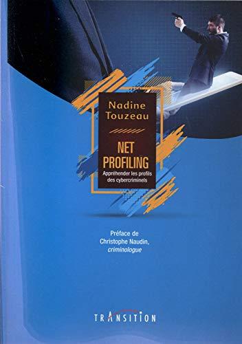 Net Profiling