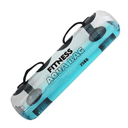 TIM-LI Fitness-Wasser-Aqua-Tasch...