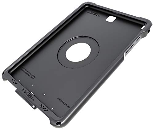 unpd RAM GDS Haut Samsung Gal Tab A 9,7
