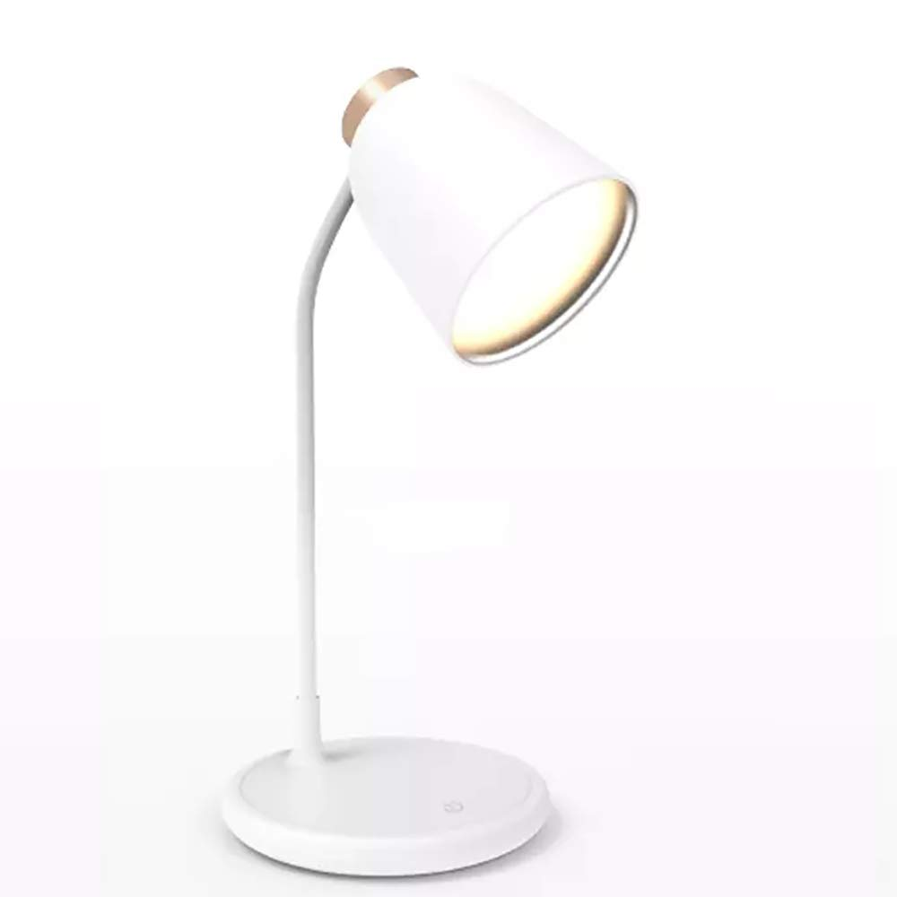 Reer My Lovely mostro LUCE NOTTURNA MINI LUCE letto bambini letto luce notte lampada