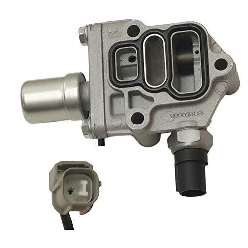 NiceCNC Engine Valve Tappet Adjustment Cover Cap Lid O-Ring 17mm replace Honda 12361-300-000 1PCS