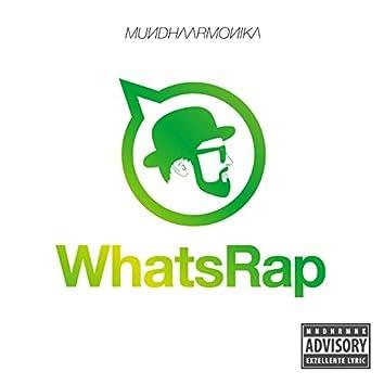 What's Rap