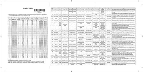 LG 55NANO867NA 139 cm (55 Zoll) NanoCell Fernseher 100 Hz [Modelljahr 2020] - 31