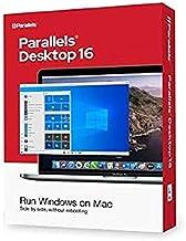 Parallels Desktop for Mac - (v. 16) - Versión Caja - 1 Usuario - Mac - Europa