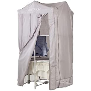 Cover for DrySoon 3 Tier Standard Heated Airer (Dry Clothes Even Faster!)