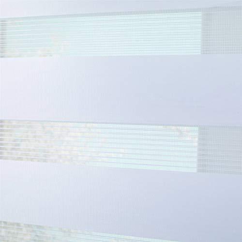 Linea oro Tenda Night And Day Beige cm 120x280