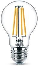 LED classic 100W E27 WW A60 CL NDRFSRT4