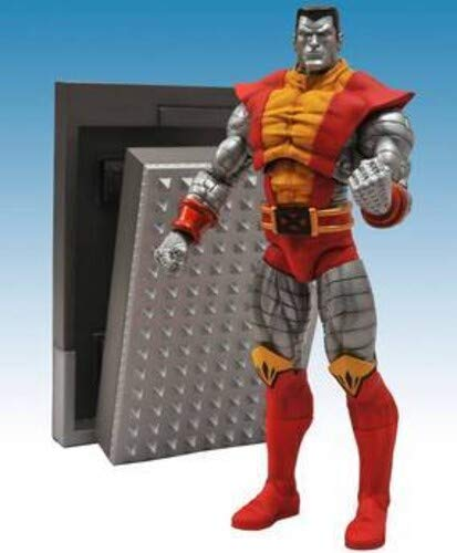Marvel Select: Colossus Action Figure