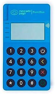 Point Mini NFC - Mercado Pago - Aceita pagamento por aproximação BT