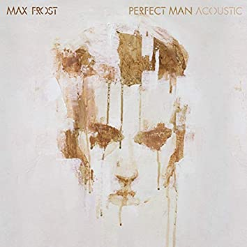 Perfect Man (Acoustic)