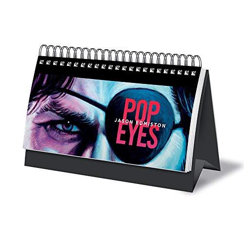 Pop-Eyes