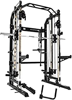 Best total gym chest press Reviews