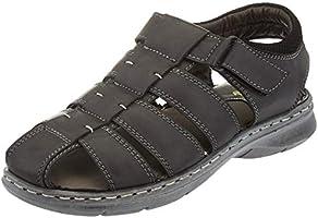 Centrino Men's Fisherman Sandals