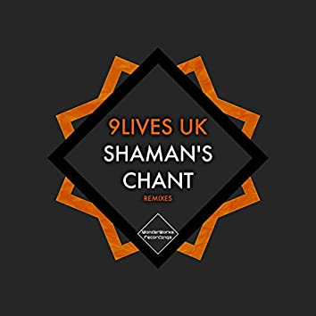 Shaman's Chant