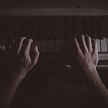 An Intimate Dance of the Keys - Piano Music for the Romantic and Sensual Lover of Deep Immersion