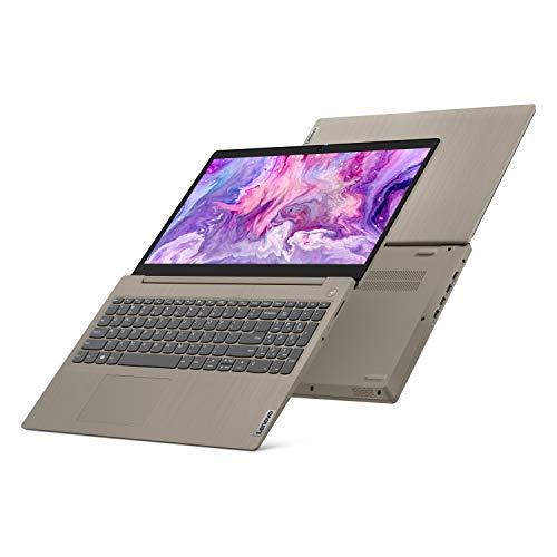 Laptop Core I3 Precio marca Lenovo