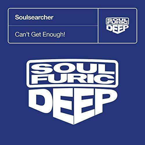 Soulsearcher