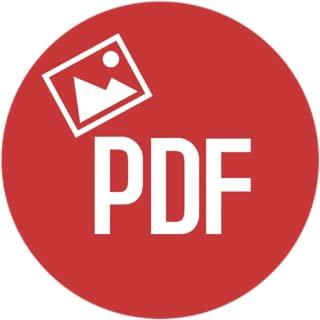 Image PDF Creator