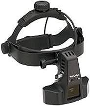 Welch Allyn 12500 Binocular Indirect Ophthalmoscope