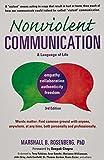 Nonviolent Communication: A...image