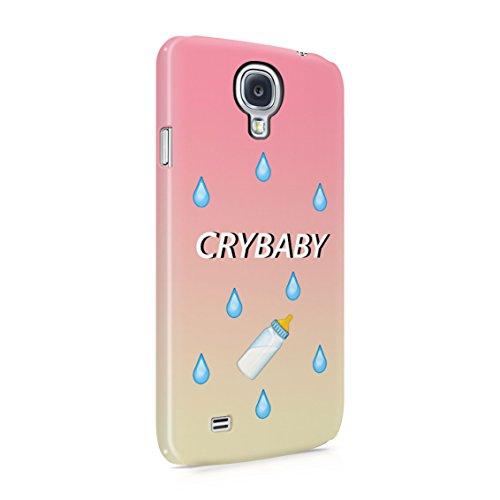 samsung galaxy s4 mini case swag - 8