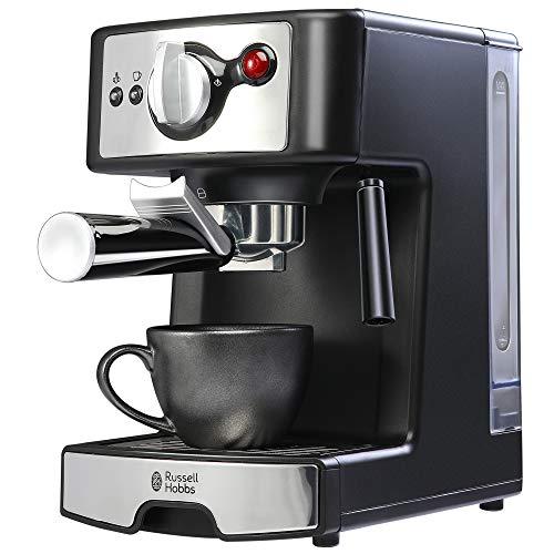 Best coffe machine