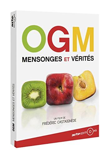 GMO, yolg'on va haqiqat